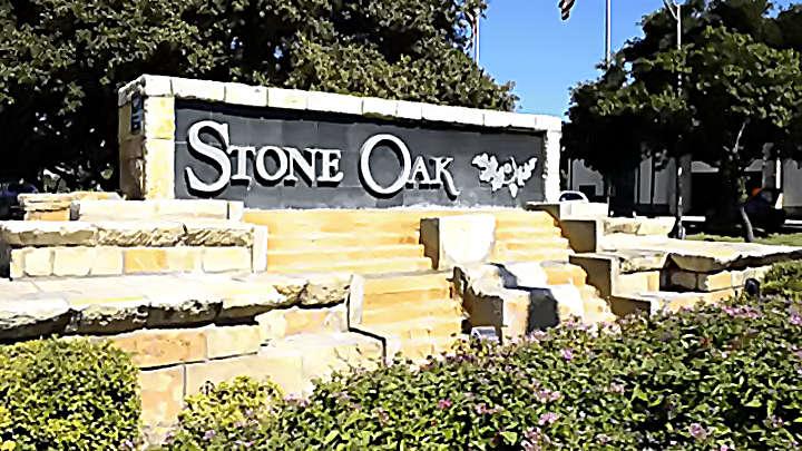 StoneOak1